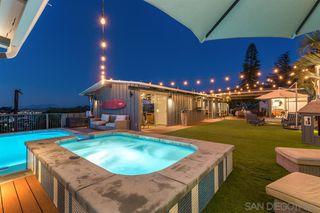Photo 24: LA MESA House for sale : 5 bedrooms : 8141 Vista Dr