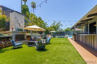 Photo 17: LA MESA House for sale : 5 bedrooms : 8141 Vista Dr