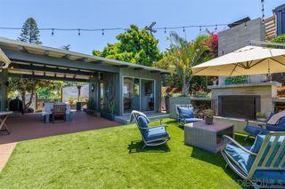 Photo 18: LA MESA House for sale : 5 bedrooms : 8141 Vista Dr
