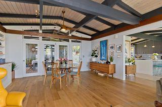 Photo 5: LA MESA House for sale : 5 bedrooms : 8141 Vista Dr