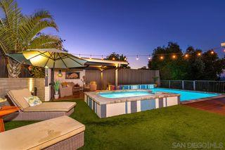 Photo 23: LA MESA House for sale : 5 bedrooms : 8141 Vista Dr