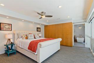 Photo 13: LA MESA House for sale : 5 bedrooms : 8141 Vista Dr