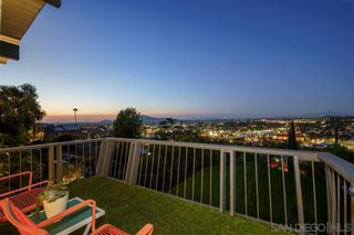 Photo 25: LA MESA House for sale : 5 bedrooms : 8141 Vista Dr