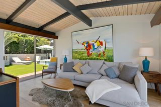 Photo 12: LA MESA House for sale : 5 bedrooms : 8141 Vista Dr