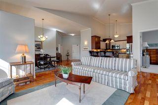 Photo 1: 504 2422 ERLTON Street SW in Calgary: Erlton Apartment for sale : MLS®# A1022747