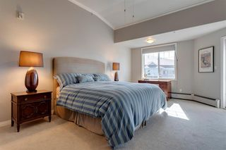 Photo 23: 504 2422 ERLTON Street SW in Calgary: Erlton Apartment for sale : MLS®# A1022747