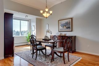 Photo 5: 504 2422 ERLTON Street SW in Calgary: Erlton Apartment for sale : MLS®# A1022747