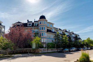 Photo 48: 504 2422 ERLTON Street SW in Calgary: Erlton Apartment for sale : MLS®# A1022747