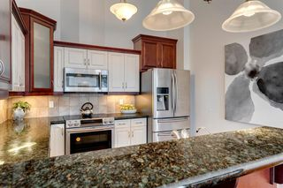 Photo 21: 504 2422 ERLTON Street SW in Calgary: Erlton Apartment for sale : MLS®# A1022747