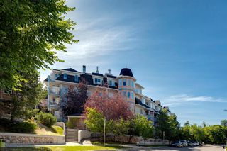 Photo 48: 504 2422 ERLTON Street SW in Calgary: Erlton Apartment for sale : MLS®# A1022747