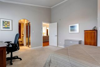 Photo 38: 504 2422 ERLTON Street SW in Calgary: Erlton Apartment for sale : MLS®# A1022747