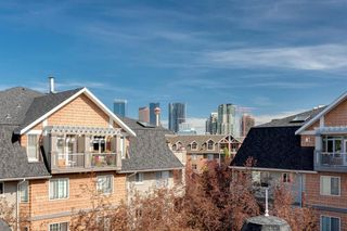 Photo 28: 504 2422 ERLTON Street SW in Calgary: Erlton Apartment for sale : MLS®# A1022747