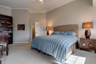 Photo 24: 504 2422 ERLTON Street SW in Calgary: Erlton Apartment for sale : MLS®# A1022747