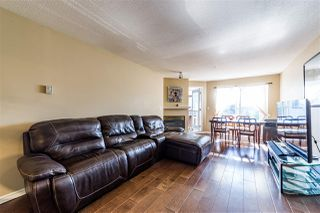 """Photo 5: 401 5765 GLOVER Road in Langley: Langley City Condo for sale in """"College Court"""" : MLS®# R2493254"""