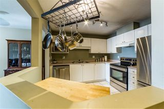 """Photo 4: 401 5765 GLOVER Road in Langley: Langley City Condo for sale in """"College Court"""" : MLS®# R2493254"""