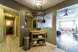 """Photo 19: 401 5765 GLOVER Road in Langley: Langley City Condo for sale in """"College Court"""" : MLS®# R2493254"""
