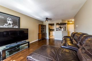 """Photo 7: 401 5765 GLOVER Road in Langley: Langley City Condo for sale in """"College Court"""" : MLS®# R2493254"""