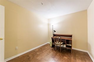 """Photo 17: 401 5765 GLOVER Road in Langley: Langley City Condo for sale in """"College Court"""" : MLS®# R2493254"""