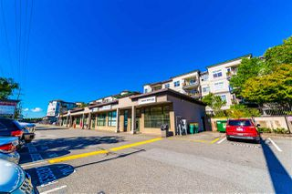 """Photo 21: 401 5765 GLOVER Road in Langley: Langley City Condo for sale in """"College Court"""" : MLS®# R2493254"""