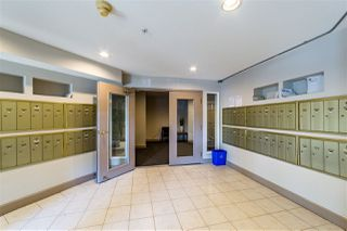 """Photo 23: 401 5765 GLOVER Road in Langley: Langley City Condo for sale in """"College Court"""" : MLS®# R2493254"""