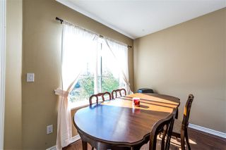 """Photo 10: 401 5765 GLOVER Road in Langley: Langley City Condo for sale in """"College Court"""" : MLS®# R2493254"""