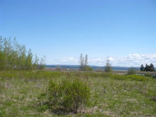 Photo 3: Lot 3 South Shore Road in Malagash: 103-Malagash, Wentworth Vacant Land for sale (Northern Region)  : MLS®# 202018772