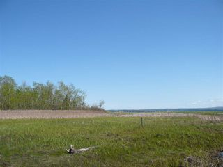 Photo 2: Lot 3 South Shore Road in Malagash: 103-Malagash, Wentworth Vacant Land for sale (Northern Region)  : MLS®# 202018772