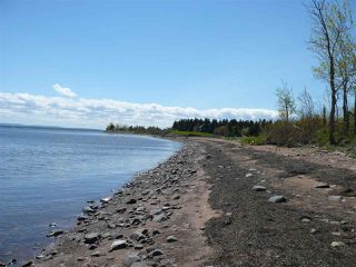 Photo 4: Lot 3 South Shore Road in Malagash: 103-Malagash, Wentworth Vacant Land for sale (Northern Region)  : MLS®# 202018772