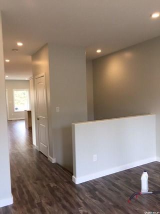 Photo 9: N 113 1st Avenue North in St. Brieux: Residential for sale : MLS®# SK826860