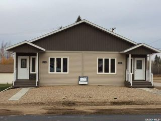 Photo 7: N 113 1st Avenue North in St. Brieux: Residential for sale : MLS®# SK826860