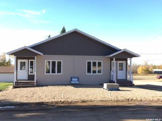 Photo 5: N 113 1st Avenue North in St. Brieux: Residential for sale : MLS®# SK826860