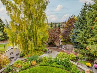 Photo 46: 77 Panorama Hills Circle NW in Calgary: Panorama Hills Detached for sale : MLS®# A1038369