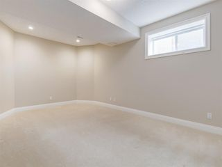 Photo 33: 77 Panorama Hills Circle NW in Calgary: Panorama Hills Detached for sale : MLS®# A1038369