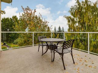 Photo 44: 77 Panorama Hills Circle NW in Calgary: Panorama Hills Detached for sale : MLS®# A1038369