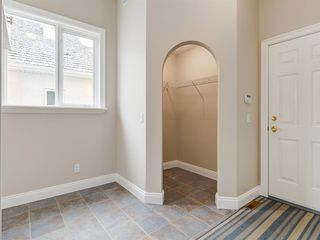 Photo 18: 77 Panorama Hills Circle NW in Calgary: Panorama Hills Detached for sale : MLS®# A1038369
