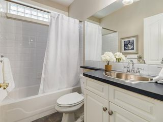 Photo 40: 77 Panorama Hills Circle NW in Calgary: Panorama Hills Detached for sale : MLS®# A1038369
