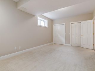 Photo 34: 77 Panorama Hills Circle NW in Calgary: Panorama Hills Detached for sale : MLS®# A1038369