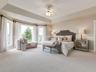 Photo 21: 77 Panorama Hills Circle NW in Calgary: Panorama Hills Detached for sale : MLS®# A1038369