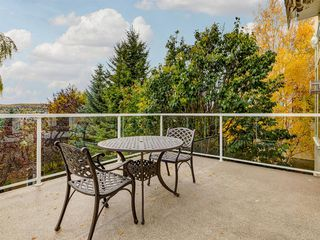 Photo 43: 77 Panorama Hills Circle NW in Calgary: Panorama Hills Detached for sale : MLS®# A1038369
