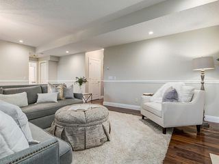 Photo 37: 77 Panorama Hills Circle NW in Calgary: Panorama Hills Detached for sale : MLS®# A1038369