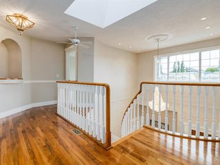 Photo 20: 77 Panorama Hills Circle NW in Calgary: Panorama Hills Detached for sale : MLS®# A1038369