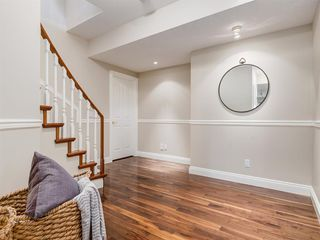 Photo 32: 77 Panorama Hills Circle NW in Calgary: Panorama Hills Detached for sale : MLS®# A1038369