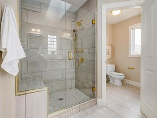 Photo 25: 77 Panorama Hills Circle NW in Calgary: Panorama Hills Detached for sale : MLS®# A1038369