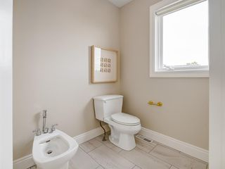 Photo 26: 77 Panorama Hills Circle NW in Calgary: Panorama Hills Detached for sale : MLS®# A1038369