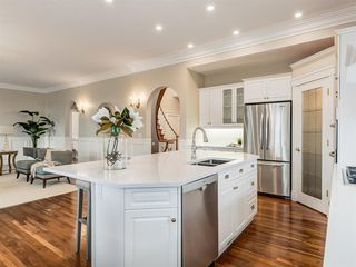 Photo 8: 77 Panorama Hills Circle NW in Calgary: Panorama Hills Detached for sale : MLS®# A1038369