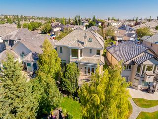 Photo 41: 77 Panorama Hills Circle NW in Calgary: Panorama Hills Detached for sale : MLS®# A1038369