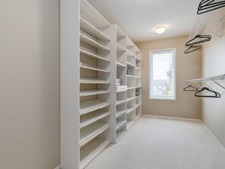 Photo 27: 77 Panorama Hills Circle NW in Calgary: Panorama Hills Detached for sale : MLS®# A1038369