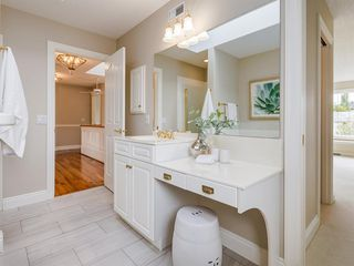 Photo 29: 77 Panorama Hills Circle NW in Calgary: Panorama Hills Detached for sale : MLS®# A1038369