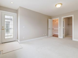 Photo 28: 77 Panorama Hills Circle NW in Calgary: Panorama Hills Detached for sale : MLS®# A1038369