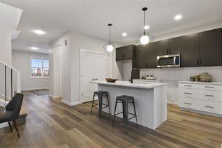 Photo 14: 6018 Naden Landing NW in Edmonton: Zone 27 House for sale : MLS®# E4217175